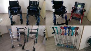 productos movilidadimg